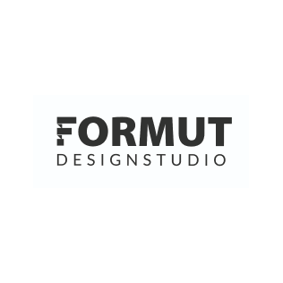 Formut Designstudio Pitchlab